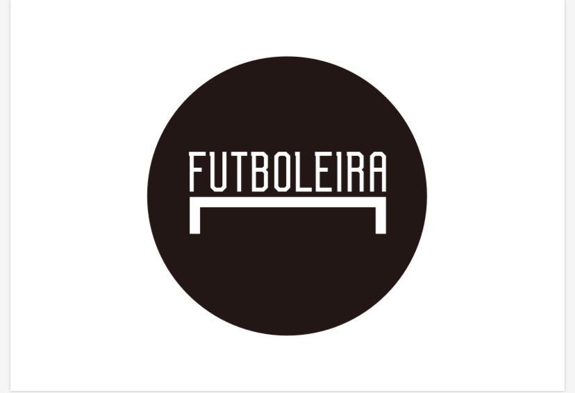 FUTBOLEIRA